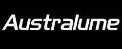 Australume